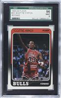 Scottie Pippen [SGC 96]