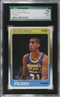 Reggie Miller [SGC92NM/MT+8.5]