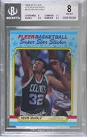Kevin McHale [BGS8NM‑MT]