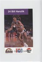 Bill Hanzlik