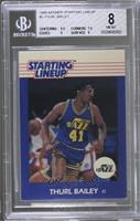 Thurl Bailey [BGS 8]