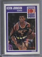 Kevin Johnson [JSACertifiedAuto]