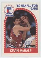 All-Star Game - Kevin McHale