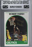 Robert Parish [CASCertifiedSealed]