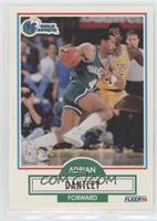 Adrian Dantley (No Decminal Points Before Back Stats)