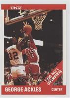1990 91 Hall Of Fame Cards UNLV Runnin Rebels