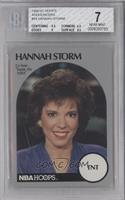 Hannah Storm [BGS7]