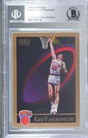 Kiki Vandeweghe [BGS Authentic]