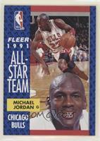 Michael Jordan [PoortoFair]