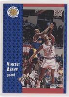 Vincent Askew