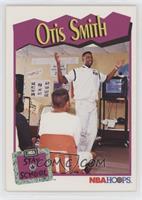 Otis Smith [NoneEXtoNM]