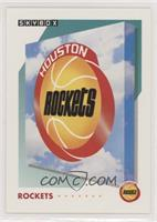 Houston Rockets Team