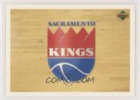 Sacramento Kings Team