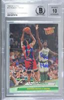 Robert Parish [BGS Authentic]