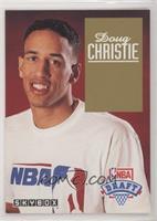 93-94 Draft Update - Doug Christie
