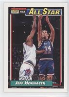 NBA All-Star (Jeff Hornacek)