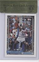 Shaquille O'Neal [BRCR9.5]
