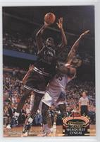 Members Choice - Shaquille O'Neal