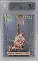 Michael Jordan [BGS8.5]