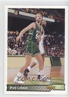 Brad Lohaus