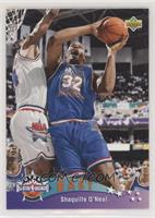 All-Star - Shaquille O'Neal