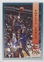 Popeye Jones /500