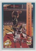 Clarence Weatherspoon /500