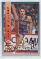Curtis Blair /500