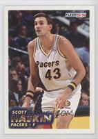 Scott Haskin