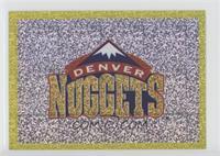 Denver Nuggets Team
