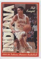 Pat Knight