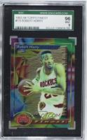Robert Horry [SGC 96]