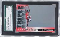 Michael Jordan [SGC88NM/MT8]