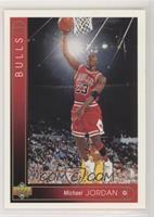 Michael Jordan (Base) [EXtoNM]