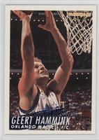 Geert Hammink