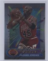 Michael Jordan [Near Mint‑Mint+]