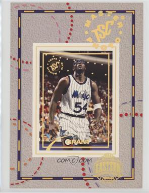 1994-95 Topps Stadium Club - Prize Super Teams Master Photos Eastern #5 - Horace Grant