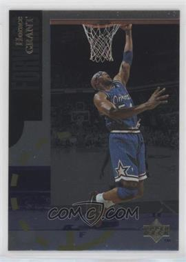 1994-95 Upper Deck - Special Edition #SE151 - Horace Grant