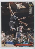 Shaquille O'Neal (Non-Foil)