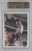 Shaquille O'Neal [BGS 9.5]