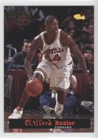 Clifford Rozier #/975