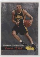 Jason Kidd #/5,400