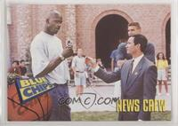 News Crew