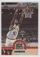 f19ce67e55496 Shawn Kemp Basketball Cards