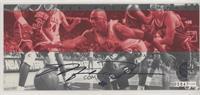 Michael Jordan [GoodtoVG‑EX] #/55,000