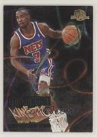 Kenny Anderson [EX to NM]