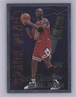 Michael Jordan [Excellent‑Mint]