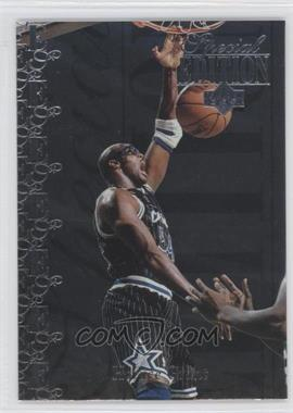 1995-96 Upper Deck - Special Edition #SE146 - Horace Grant