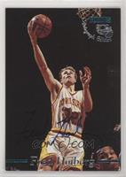 Fred Hoiberg [EX to NM]