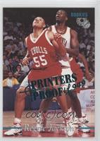 Reggie Jackson /949